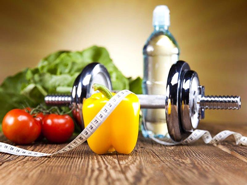 Spor öncesi ve sonrası beslenme önerileri nedir? Ne yenmeli?
