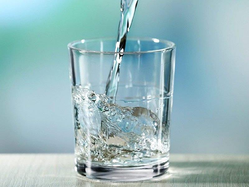 Su orucu nedir? Ne zaman ve nasıl tutulur? Su orucu zayıflatırmı?