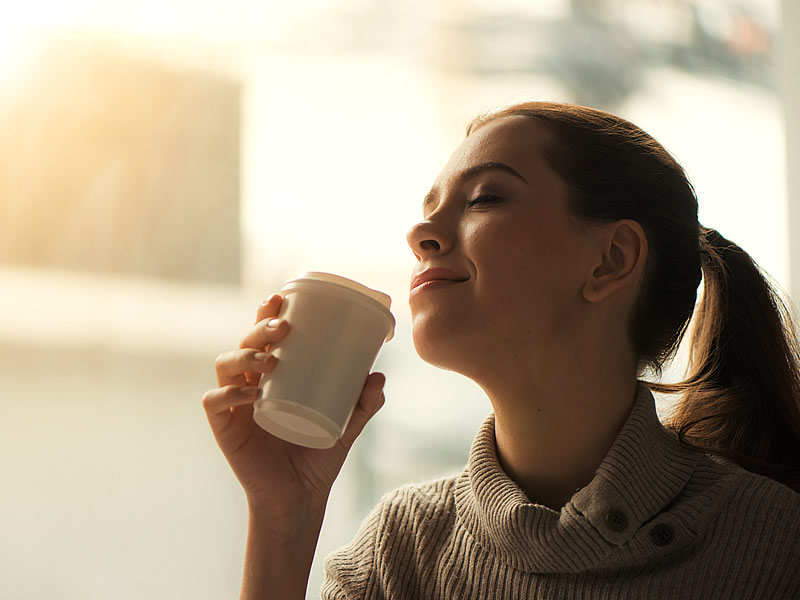 Süt Sarımsak Zencefil Kürü Nasıl Kullanılır? Ne İşe Yarar? Kullananların Yorumları Nelerdir?