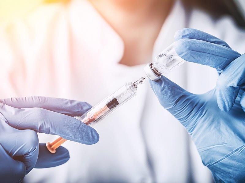 Tetanoz aşısının yan etkileri nelerdir? İçeriği nedir? Geçerlilik süresi ne kadar?