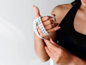 1 ayda 10 kilo nasıl verilir?
