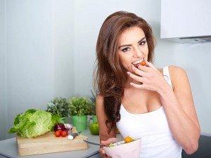 1 haftada 3 kilo verdiren detoks nedir? Nasıl yapılır?