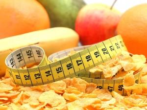 1000 kalorilik diyet nedir? Nasıl yapılır?