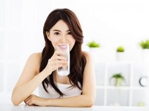14 Günde 14 Kilo Verdiren Japon Diyeti Nedir? Zayıflatır mı? Faydaları ve Zararları Nelerdir?