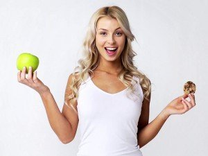 15 günde 7 kilo verdiren kür ve diyet tarifi