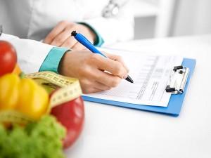 15 günlük diyet listesi nedir? Nasıl yapılır?