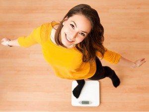 2 haftada 10 kilo verdiren diyet nedir? Nasıl yapılır?