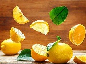 20 kilo verdiren limon kürü tarifi nedir? Nasıl yapılır?