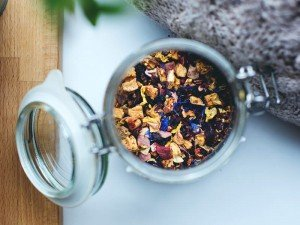 7 otlu çay nedir? Zayıflatır mı? Tarifi ve zayıflayanlar