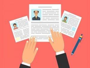 CV nasıl yazılır? Nasıl hazırlanır? Nasıl olmalıdır?