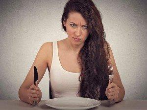 Aç kalmanın faydaları ve sonuçları nelerdir?