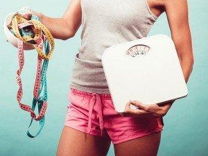 Acil kilo verme yolları, diyeti ve yöntemleri nelerdir? Acil kilo vermek için ne yapmalı?
