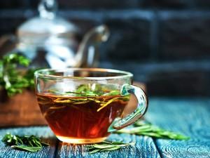 Adet söktürücü bitkiler nelerdir? Adet söktürücü çay tarifi