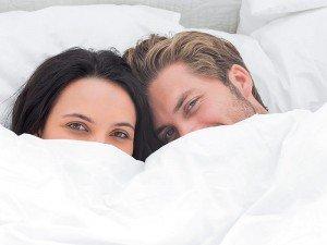 Adetliyken ilişkiye girilirse hamile kalınır mı?