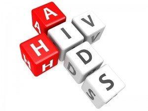 Aids nedir? Basıl bulaşır? Aids'li kadın nasıl anlaşılır?