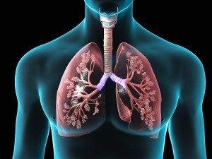 Akciğer enfeksiyonu tedavisi ne kadar sürer? Bulaşır mı?