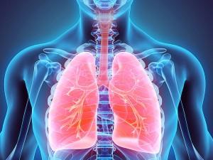 Akciğer sönmesi zararları, tedavisi ve nedenleri