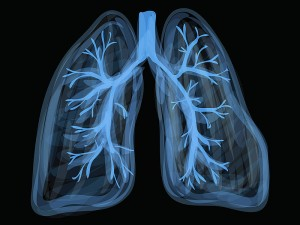 Akciğer temizleme kürü tarifleri