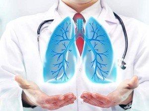 Akciğer temizleme kürü nedir? Sigara içenler için akciğer temizliği