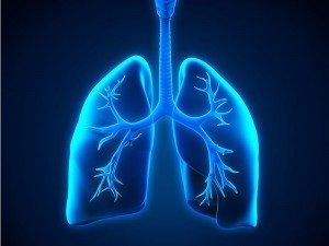 Akciğeri ne temizler? Akciğeri temizleme yolları