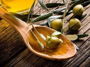 Akdeniz diyeti nedir? Nasıl yapılır? Akdeniz diyeti ile zayıflama