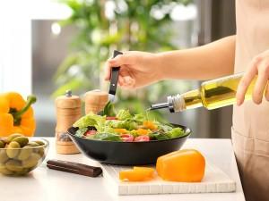 Akdeniz Tipi Beslenme Nedir? Nasıl Olur? Yararları Nelerdir?