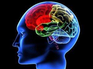 Akromegali hastalığı nedir? Tanısı, belirtileri, bulguları