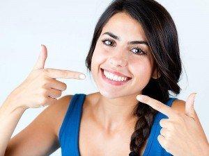 Aktif karbon nedir? Aktif karbon ile diş beyazlatma yöntemi