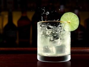 Alkollü içeceklerin kalorileri, şeker oranları ve insan sağlığına zararları