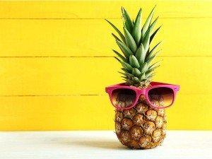 Ananas diyeti nedir? Nasıl yapılır? 2 günde 3 kilo zayıflama