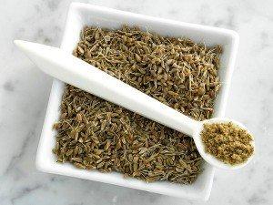 Anason çayı zayıflatırmı? Nasıl demlenir? Anason çayının faydaları ve zararları