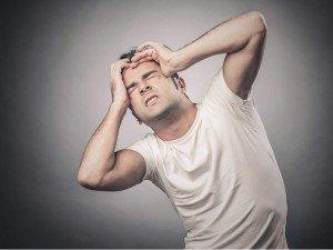 Anevrizma hastalığı nedir? Belirtileri, çeşitleri ve ameliyatı