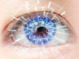 Ani göz bulanıklığı neden olur? Nasıl geçer?