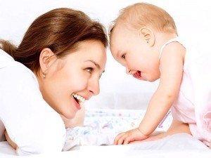 Anne sütünün faydaları, özellikleri ve içeriği nedir?