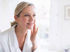 Anti-aging nedir? Nasıl yapılır?