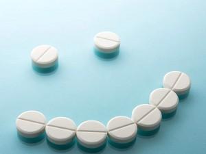 Antidepresan bıraktıktan sonra yan etkileri nelerdir? Ne yapılmalı?
