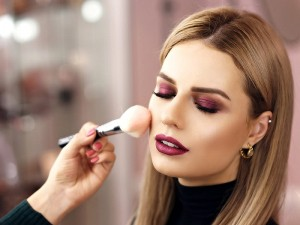 Arabic Makyaj Nasıl Olur? Modelleri ve Malzemeleri