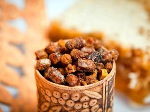 Arı Ekmeği (Perga) Nedir? Faydaları Nelerdir? Kullananlar ve Yorumlar
