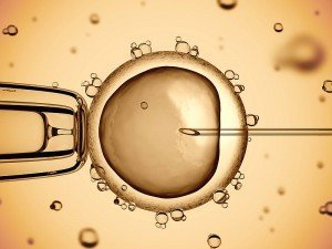 Aşılama nedir? Nasıl yapılır? Kimlere yapılır? Aşılama tedavisi aşamaları