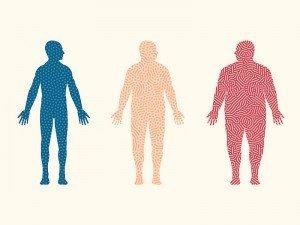 Aşırı kilonun zararları ve neden olduğu hastalıklar nelerdir?