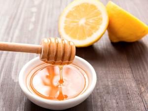 Aspirin, Limon ve Balla Cilt Bakımı Nasıl Yapılır?