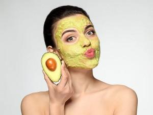 Avokadonun Cilde Faydaları Nelerdir? İyi Gelir mi? Avokado Cilt Maskesi Nasıl Yapılır?