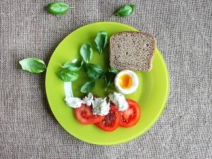 B1 vitamini nedir? Hangi besinlerde bulunur?
