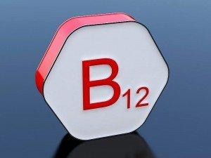 B12 eksikliği belirtileri nelerdir? Neden olur? Nelere yol açar?