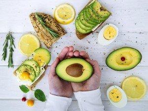B6 vitamini nedir? Faydaları nelerdir? Eksikliğinin belirtileri nelerdir?