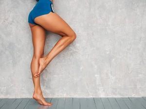 Bacak inceltme estetiği nedir? Nasıl yapılır? Fiyatları ne kadar?