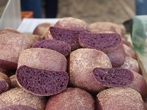 Bağışıklık Güçlendiren Mor Ekmek Nedir? İçindekiler, Faydaları ve Fiyatı