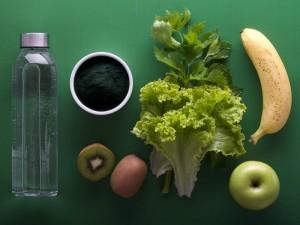 Bağışıklık güçlendirici bitkiler nelerdir?
