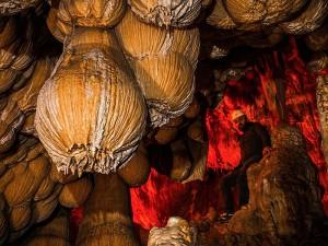 Ballıca mağarası nerededir? Faydaları, özellikleri, efsanesi ve oluşumu