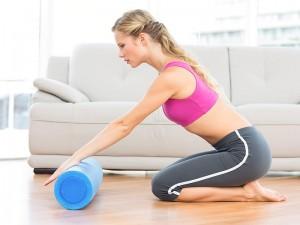 Basen eritme diyeti, egzersizleri, hareketleri